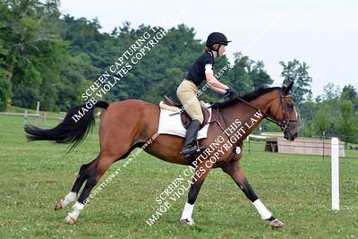 2 Alexandra & Balladeer 07-18-2012