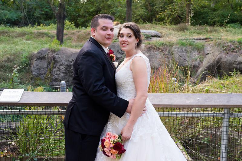 1369-Trybus-Wedding.jpg