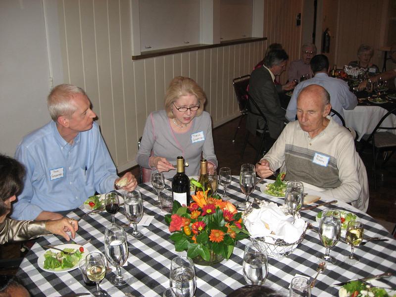 Newcomers Dinner Nov 2009 055.jpg