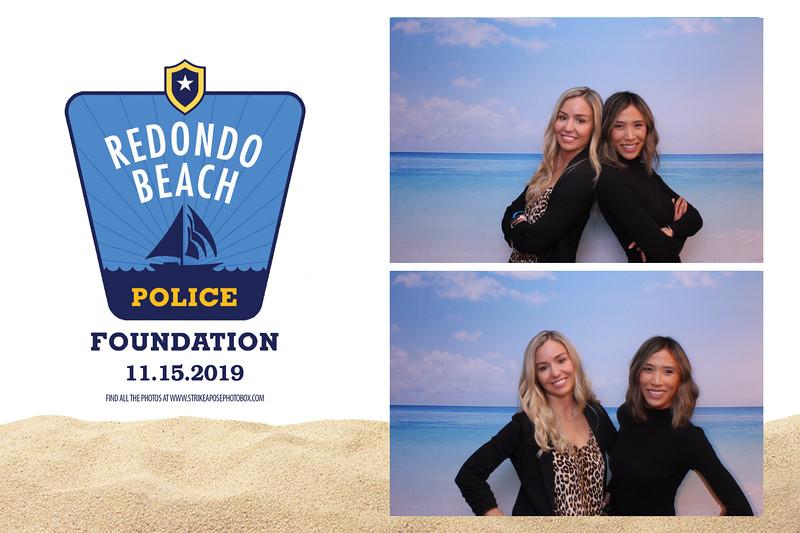 Redondo_Beach_Police Foundation_2019_Prints_ (34).jpg