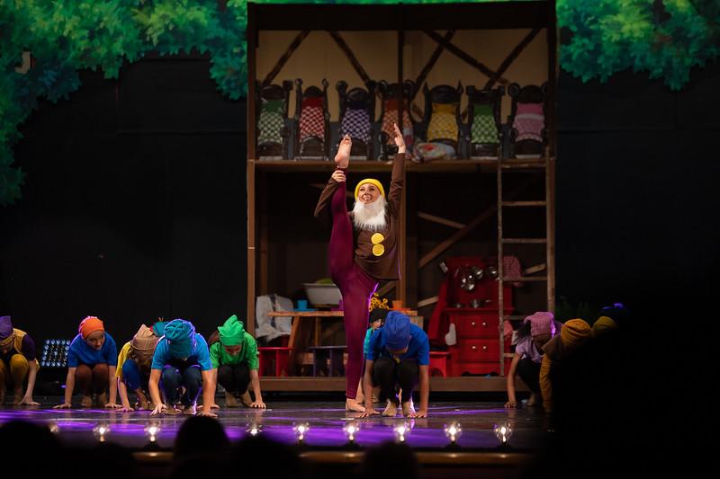 Dance Productions Recital 2019-428.jpg
