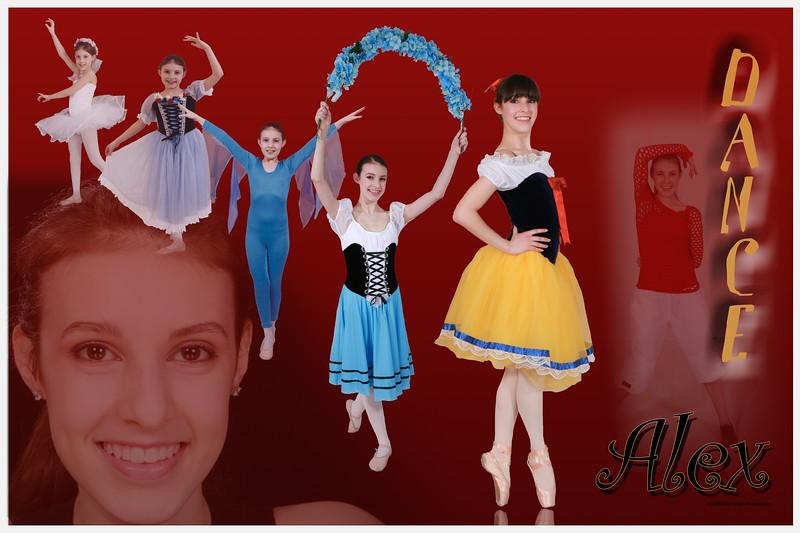 Alex Bliotta Poster.jpg