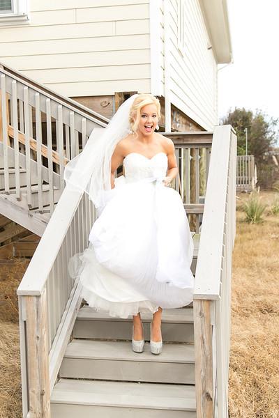 wedding-photography-213.jpg