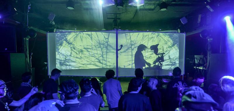 LWSD NYE Shah & Digital Motions @ Red Room 2015-360.jpg