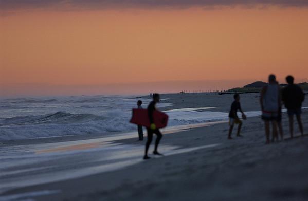 2003-09-05 - Gilgo Beach, NY