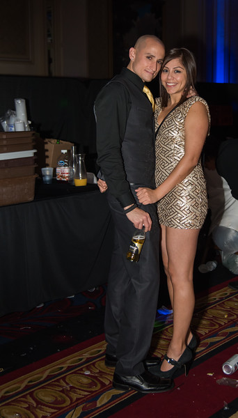 New Year's Eve Soiree at Hilton Chicago 2016 (477).jpg