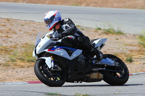 5/7-8 Willow Springs CLASS