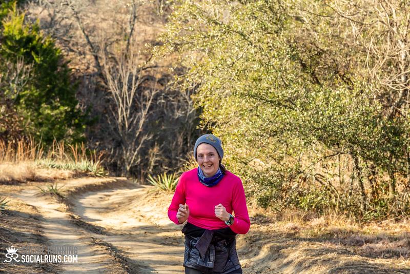 SR Trail Run Jan26 2019_CL_4968-Web.jpg