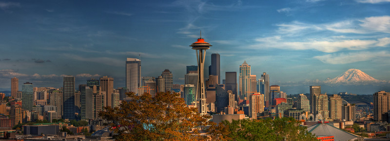 Seattle_Panorama1.jpg