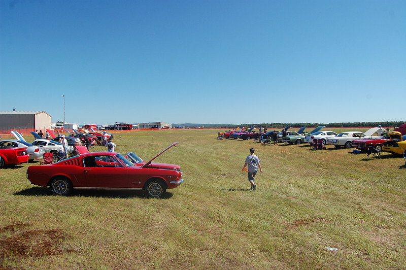 Great New England Wings and Wheels 025.JPG