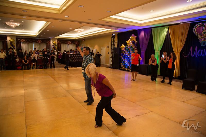Dance Mardi Gras 2015-1361.jpg