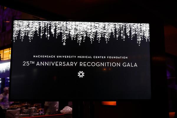 Hackensack Gala 2018