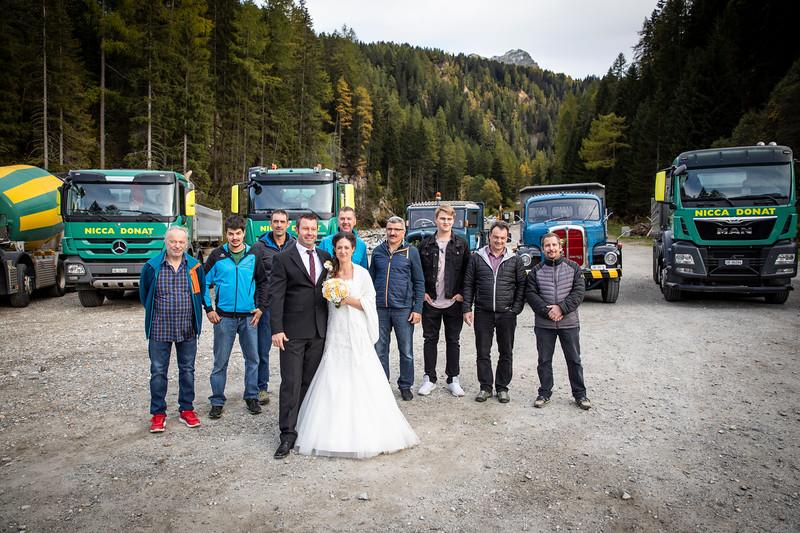 Hochzeit-Martina-und-Saemy-8981.jpg