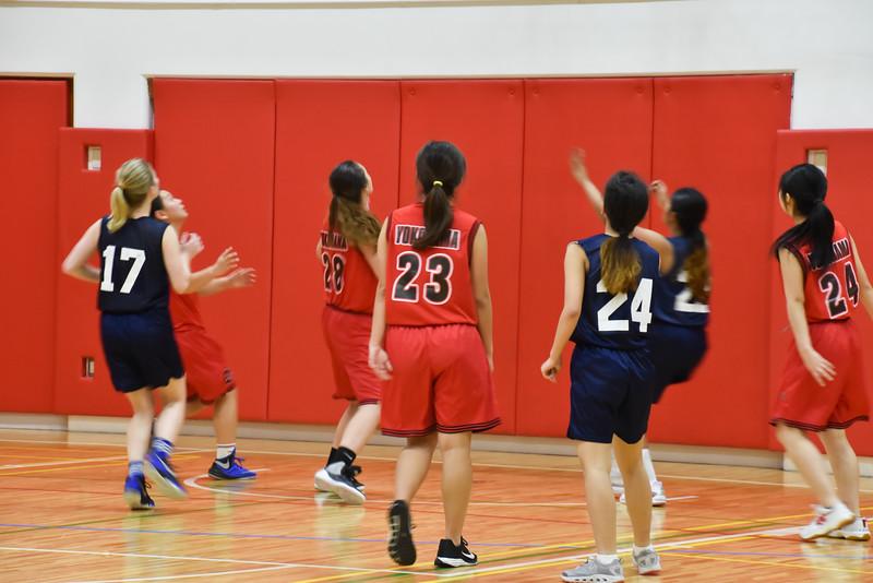 Sams_camera_JV_Basketball_wjaa-0552.jpg