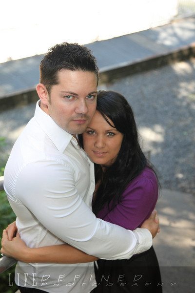 Oleg and Oxana 041.jpg