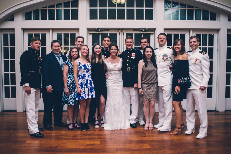 Philadelphia Wedding Photographer - Bernreuther-765.jpg