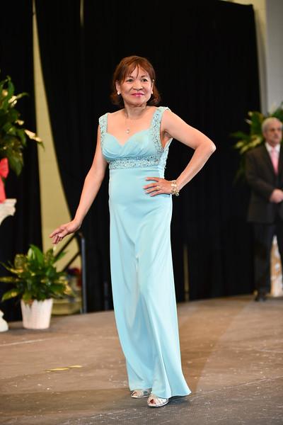 Ms Pasadena Senior Pageant_2015_248.jpg