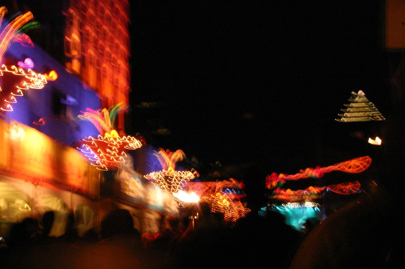 montreal-jazz-festival-105_1809258776_o.jpg