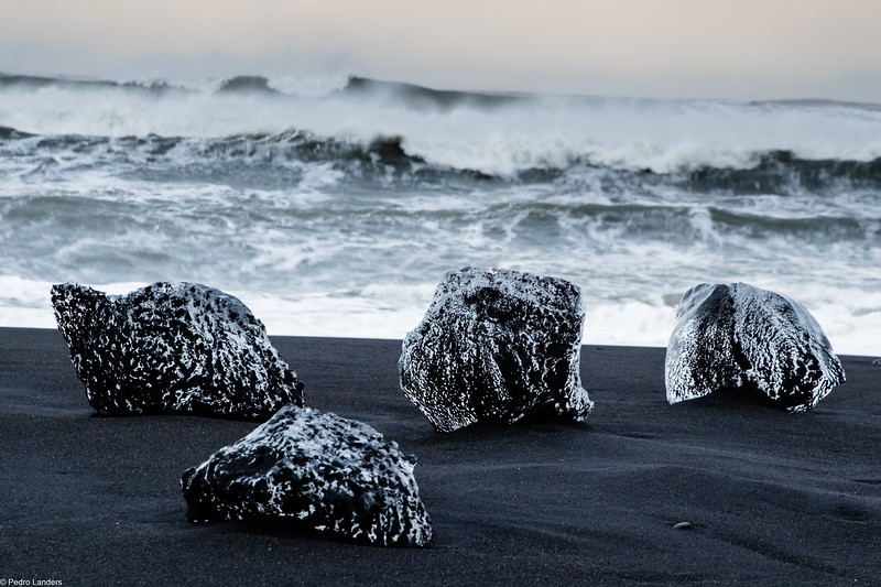 Bergy Bits and Black Sand.jpg
