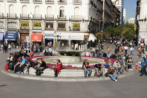 Madrid, Spain (150).jpg