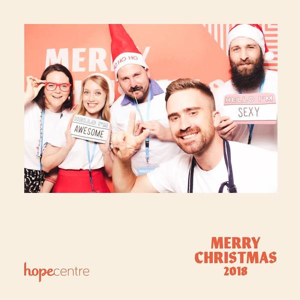 181209_170307_GJT89144_- Hope Centre Moreton.MP4