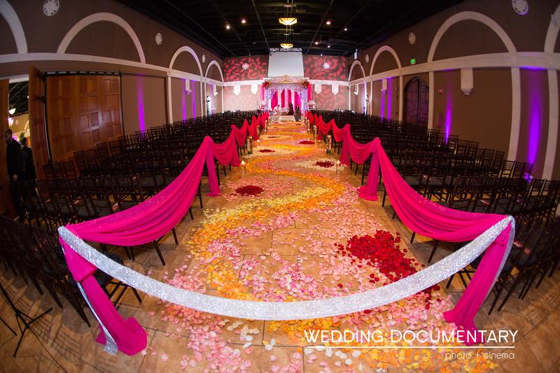 Deepika_Chirag_Wedding-601.jpg