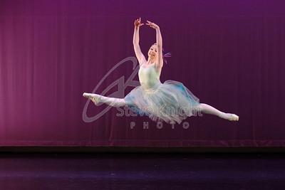 Burklyn Ballet 7-21-2017