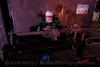 Bethlehem Steel<br /> Bethlehem, Pennsylvania<br /> October 15, 2010