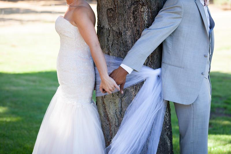 ALoraePhotography_Kristy&Bennie_Wedding_20150718_184.jpg