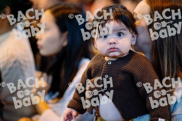© Bach to Baby 2019_Alejandro Tamagno_Harrow_2019-12-09 026.jpg