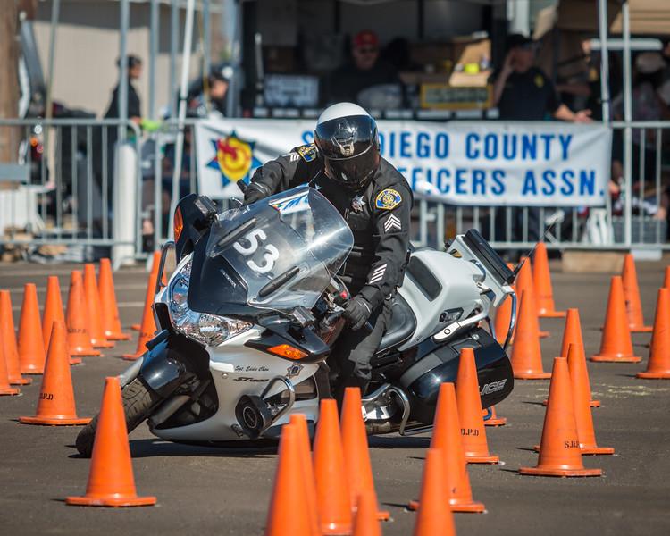 Rider 53-82.jpg