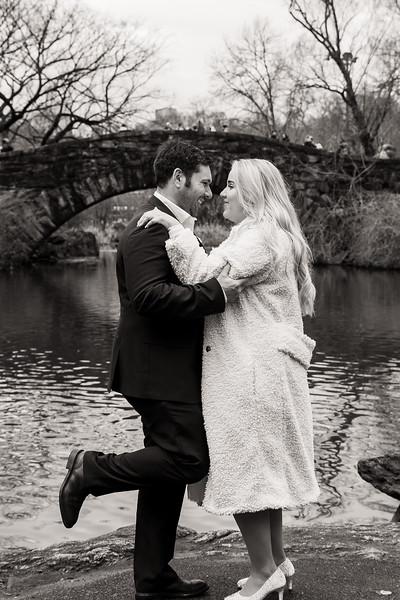 Central Park Wedding - Lee & Ceri-21.jpg