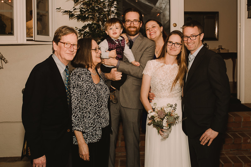 Jenny_Bennet_wedding_www.jennyrolappphoto.com-265.jpg
