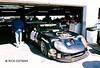 # 00 - 1997 - IMSA, Almo Copelli at pre-season Test - 03