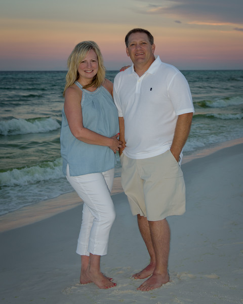 Destin Beach Photography DEN_6603-Edit.jpg