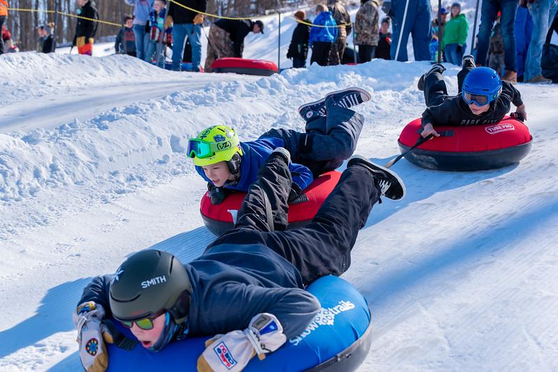Carnival_2-22-20_Snow-Trails-73804.jpg