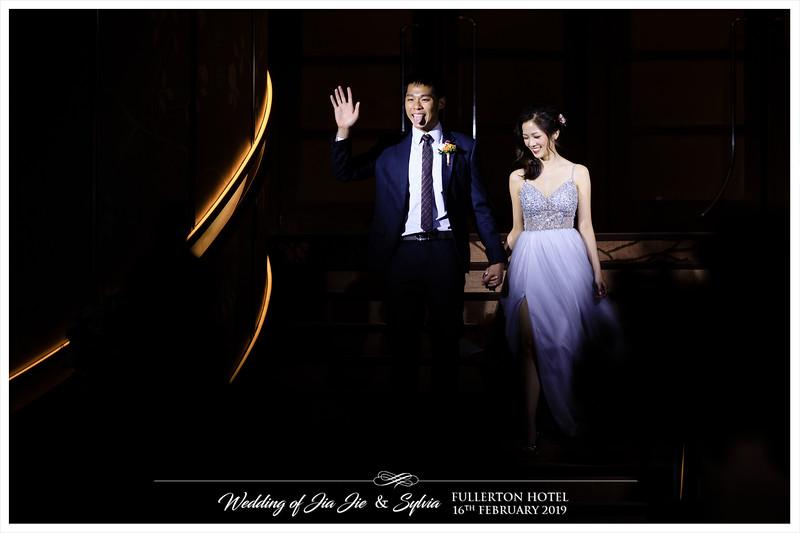 [2019.02.16] WEDD Jia Jie & Sylvia (Roving) wB - (11 of 97).jpg