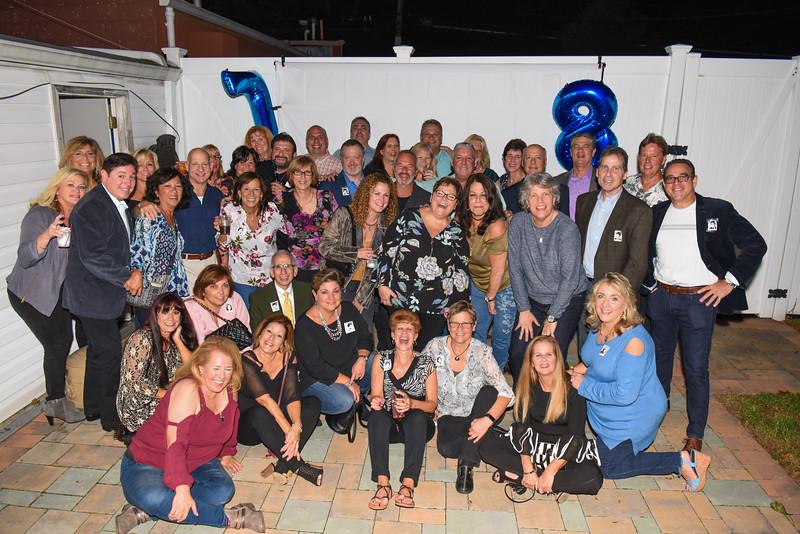 Class_of_78_Reunion_Photo_Booth-42.jpg