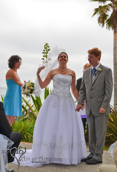 Laura & Sean Wedding-2434.jpg