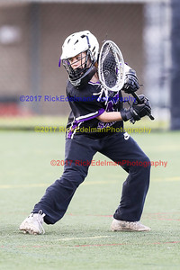 Lake Sammamish East ve ISD Issaquah Womens Lacrosse