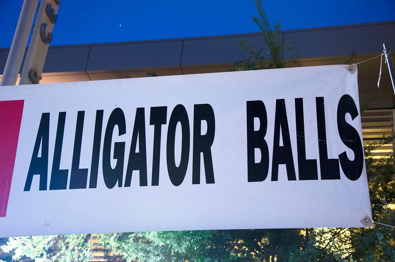 BR_fourth_alligator_balls.jpg