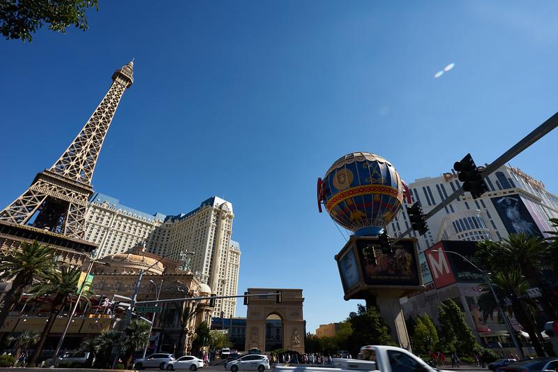 Vegas 0019.jpg
