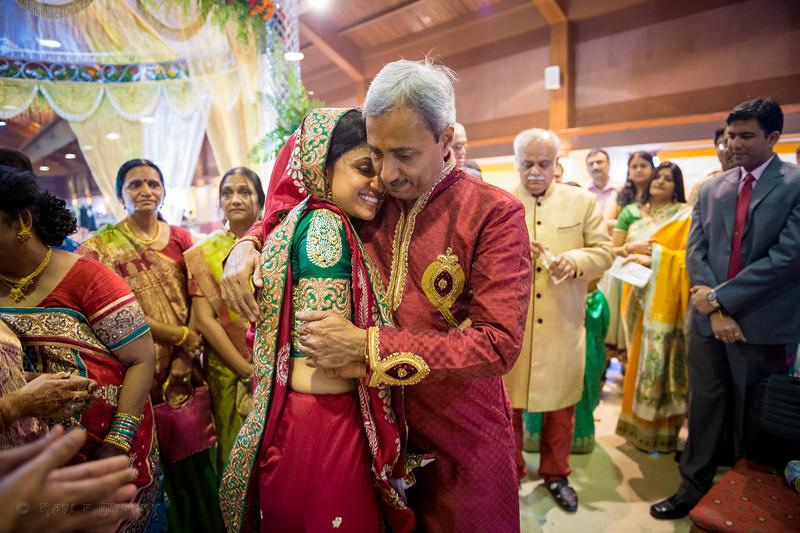 Wedding Day-2_xqd (Jay Pooja)-764.jpg