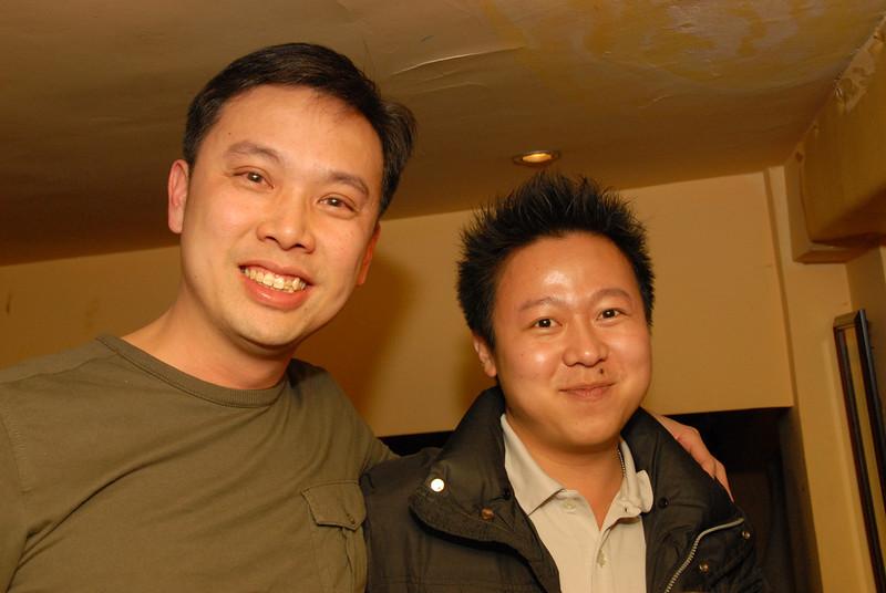 [20111231] MIBs-2012 New Year Countdown @ BJ Sanlitun Luga's (110).JPG