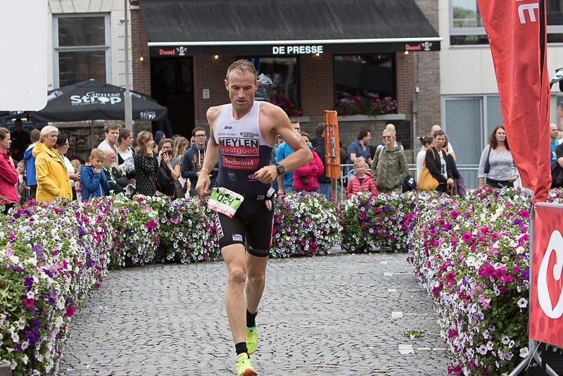 challenge-geraardsbergen-Stefaan-0822.jpg