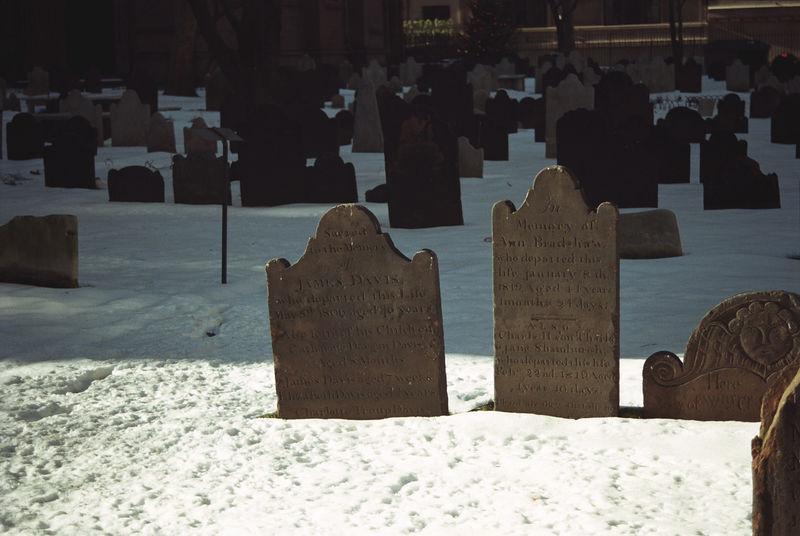 1995 12 20 - NYC 46.jpg