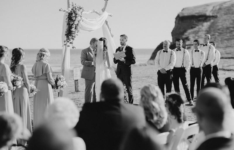 Jenn&Trevor_MarriedB&W472.JPG