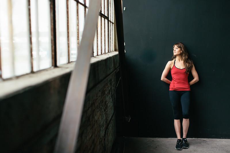 fitnessLA.295.jpg
