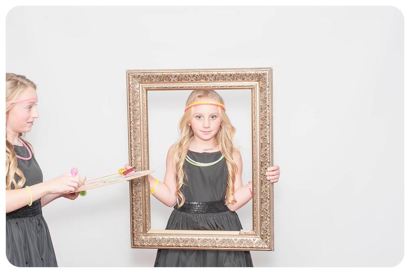 Courtney+Will-Wedding-Photobooth-243.jpg