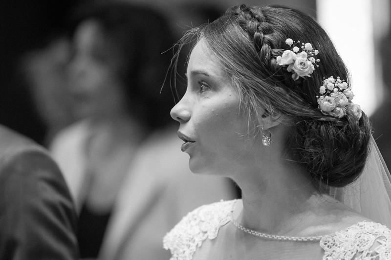 Paris photographe mariage 0008.jpg